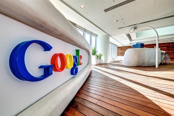 5 lý do thực sự khiến Google trở thành nơi được thèm muốn nhất