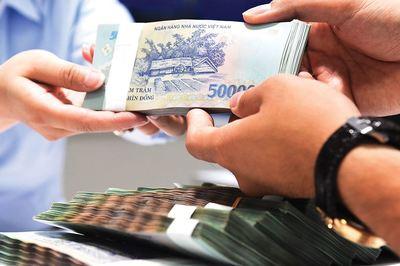 Ngân hàng Nhà nước cảnh báo rủi ro cho vay cầm cố sổ tiết kiệm