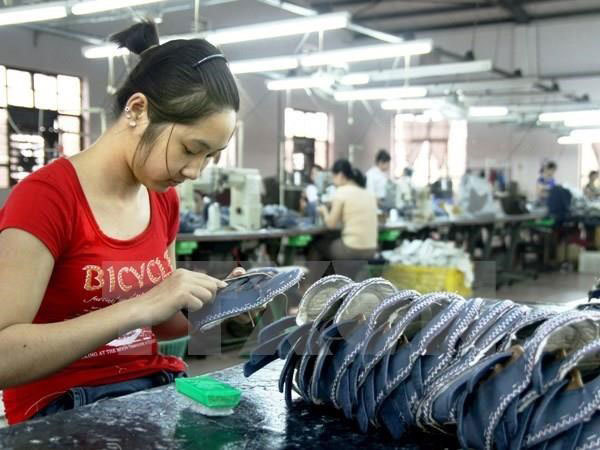 Reducing working time,reduce export value,social news,vietnamnet bridge,english news,Vietnam news,vietnamnet news,Vietnam latest news,Vietnam breaking news,Vietnamese newspaper,news vietnam