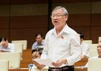 Ông Hồ Văn Năm sẽ bị miễn nhiệm chức Trưởng đoàn ĐBQH tỉnh Đồng Nai