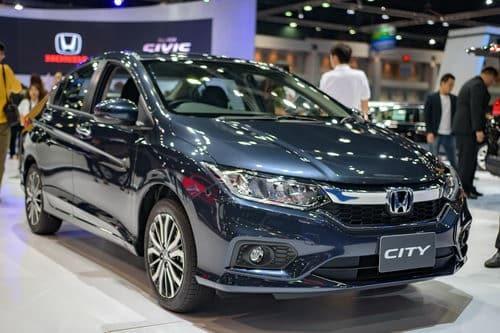 xe bán chạy nhất tháng 8,xe ô tô ăn khách,doanh số xe tháng 8