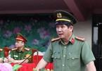 Hàng loạt sai phạm của Giám đốc Công an Đồng Nai Huỳnh Tiến Mạnh