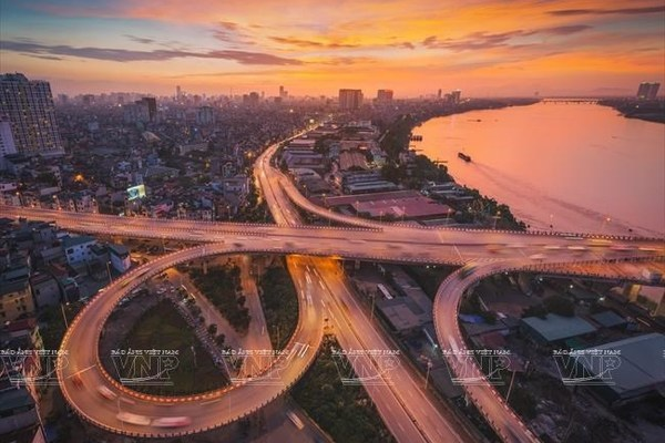 photographer Nguyen Hoang Linh,landscape photographs,Vietnam entertainment news,Vietnam culture,Vietnam tradition,vietnam news,Vietnam beauty
