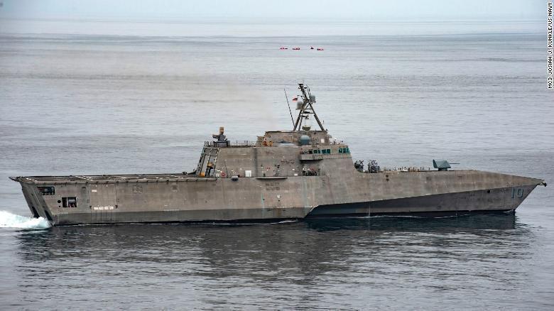 Mỹ,Hải quân,quân sự,Trung Quốc,tàu chiến,tên lửa,trực thăng,Thái Bình Dương,Biển Đông,quân đội