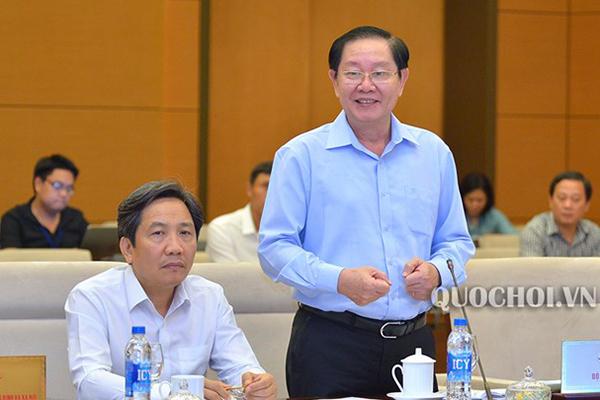 Sa Pa,Lào Cai