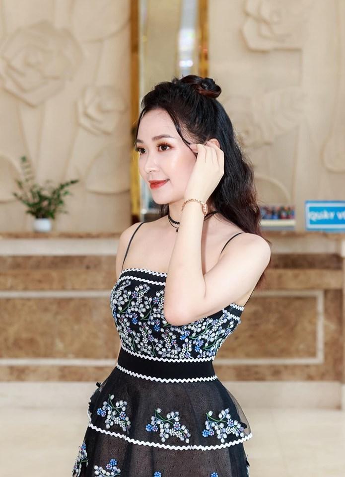 'Bạn gái màn ảnh' của Công Lý tình cảm bên diễn viên Duy Nam