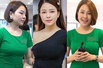 Lần đầu tham gia gameshow sau scandal lộ clip nhạy cảm, Trâm Anh nhận phản ứng gắt từ dân mạng