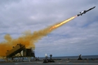 Mỹ huy động tên lửa mới tối tân đến Thái Bình Dương