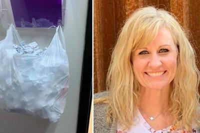 Thử nghiệm đột phá của cô giáo Mỹ khiến học sinh rơi nước mắt