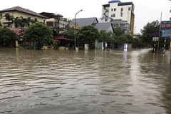 Vietnam should be proactive in coping with natural disasters