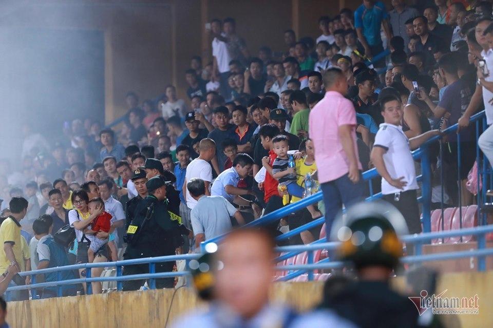 Nam Định FC,Hà Nội FC,V-League