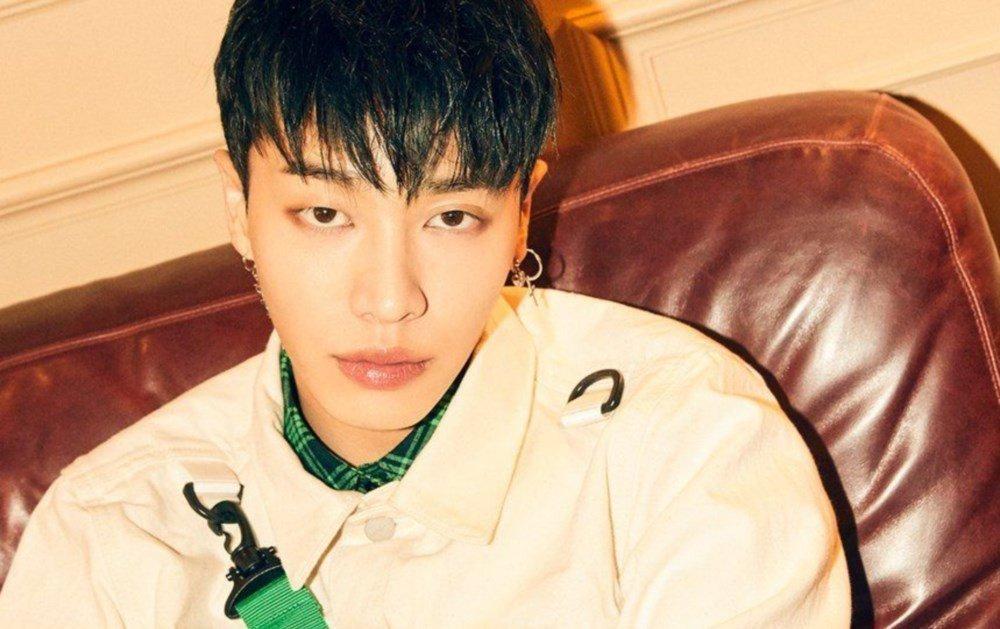 BTS RM,BLACKPINK,EXO,iKon,Sao Hàn