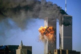 Thủ lĩnh Al Qaeda kêu gọi tấn công một loạt quốc gia