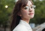 3 hot girl lai Nga - Nhật nổi tiếng trên mạng với nét đẹp ngọt ngào