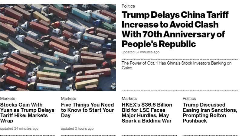 Guồng máy 50 ngàn tỷ USD nóng rực, Bắc Kinh thêm phần hoảng sợ