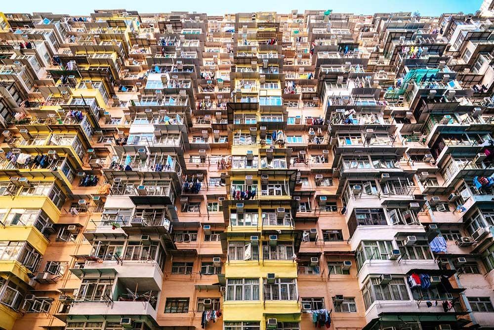 Một gia đình Việt đã 'sống sót' ở thành phố đắt đỏ nhất thế giới như thế nào