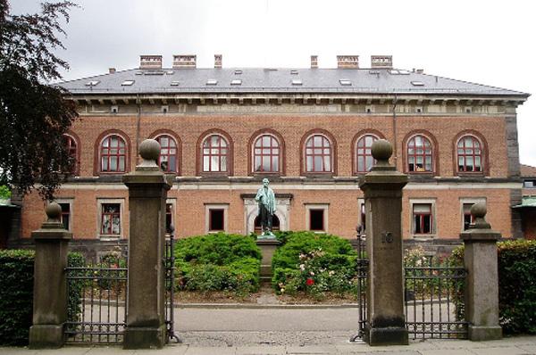 Carlsberg - Hơn 170 năm kế thừa khát vọng của nhà sáng lập