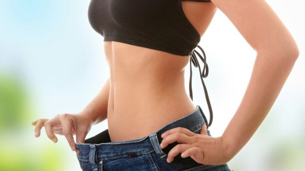 Những thực phẩm diệu kỳ, ăn càng nhiều giảm cân càng nhanh