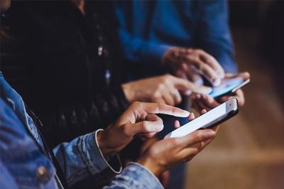 Siêu ứng dụng: hơn thua nhau ở cách tiếp cận thông minh