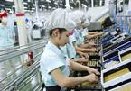 GDP tăng thêm 25,4%, thấy rõ hơn Việt Nam đang đứng ở đâu