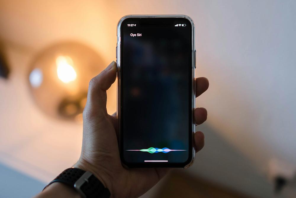 Cách mở nhanh trang cài đặt một ứng dụng bất kỳ trên iPhone