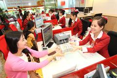 HDBank giúp người trẻ 'tích vốn' cho ước mơ tương lai