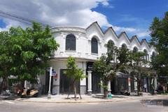 Tự ý 'biến' 5 ngôi nhà thành 34 căn hộ cho thuê ở Đà Nẵng
