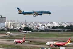 Khách đi máy bay được bồi thường cao nhất 4,1 tỷ nếu xảy ra sự cố