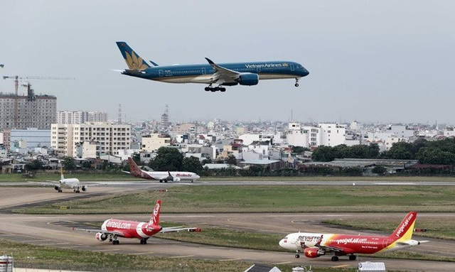 bồi thường,sự cố hàng không,đi máy bay,hành khách