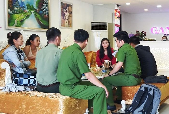 thẩm mỹ,Đà Nẵng