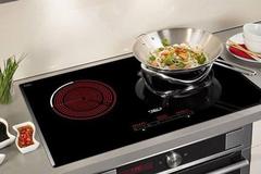 Mẹo đơn giản để sử dụng bếp hồng ngoại siêu an toàn, tiết kiệm