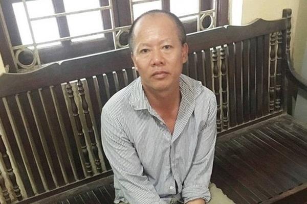 12 ngày sau thảm án anh truy sát cả gia đình em trai, vợ con nghi phạm vẫn chưa trở về nhà