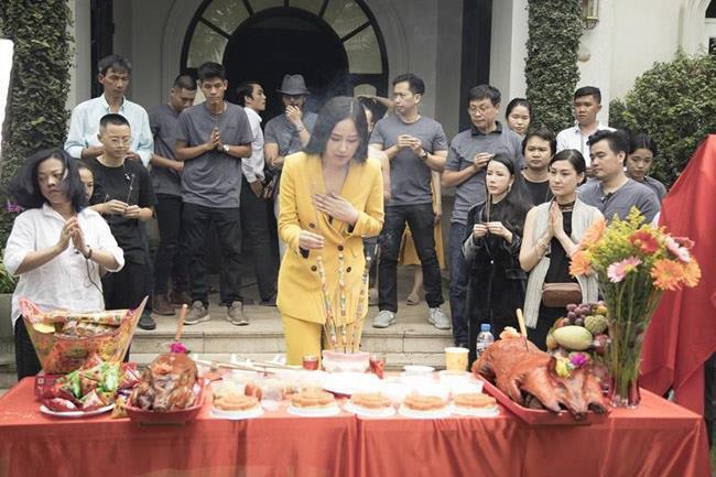 Phương Mỹ Chi,Phi Thanh Vân,Mai Phương Thúy