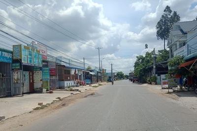 Sai phạm quản lý đất đai khiến Phó chủ tịch Phan Thiết bị bắt