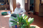 Nhà giáo 86 tuổi tiết lộ 2 nguyên tắc vàng dạy con thành tiến sĩ