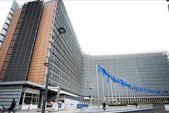 EU gia hạn trừng phạt Nga liên quan Ukraina