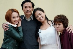 'Về nhà đi con' trở lại sóng VTV, chiếu 2 tập/ngày