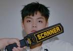 Rapper 19 tuổi say xỉn gây tai nạn, mua chuộc nạn nhân 700 triệu