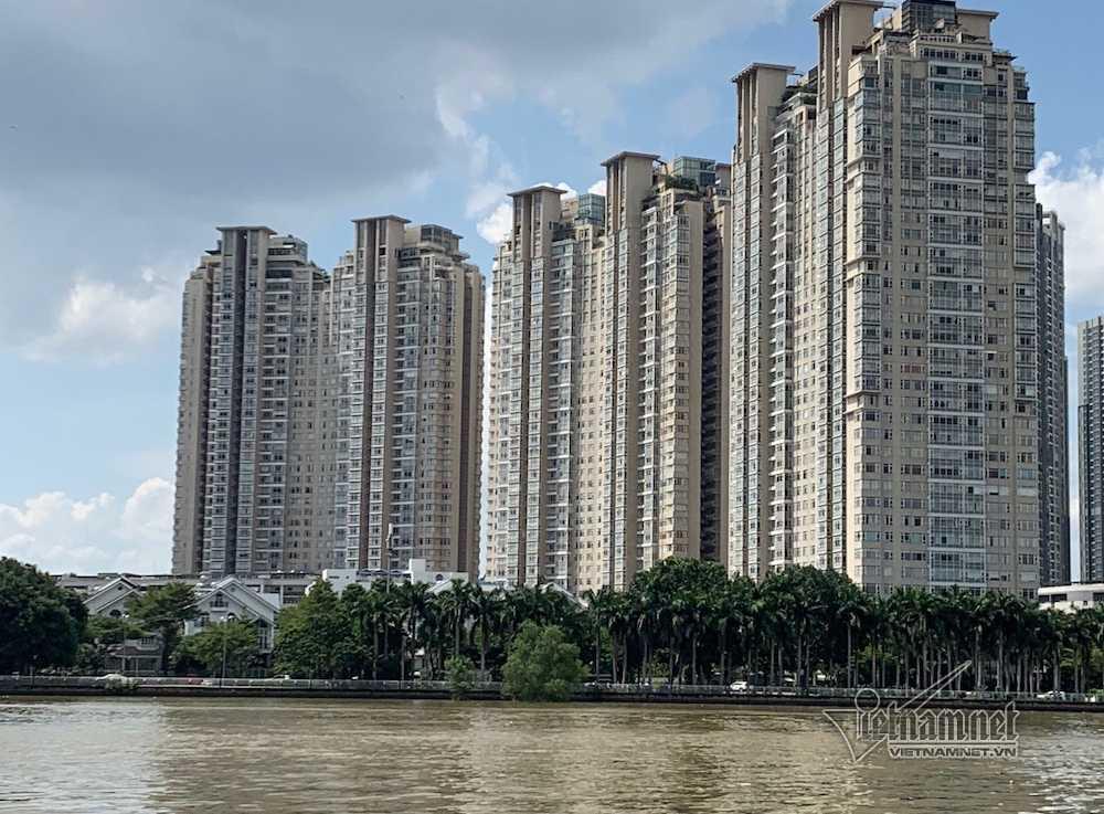 Sài Gòn,Sông Sài Gòn,thành phố Hồ Chí Minh