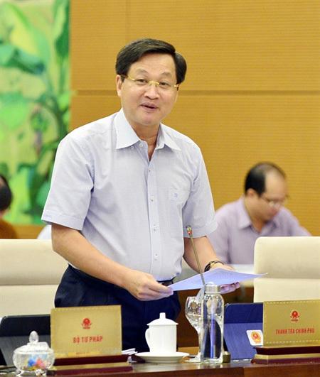 Anti-corruption efforts make progress