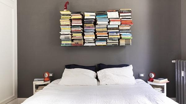 Giá sách,nội thất