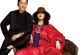 Vietnamese designers to present spring-summer offerings