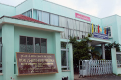 Bí thư, chủ tịch phường ở Sóc Trăng bị cách hết chức vụ trong Đảng