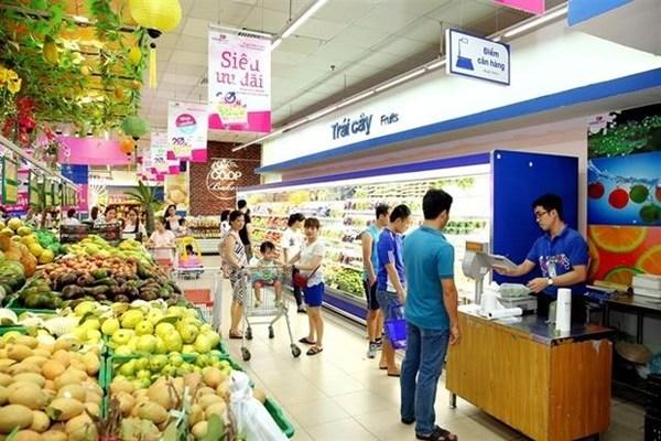Experts upbeat about Vietnam's consumption outlook