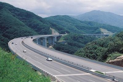 Hạ tầng Quảng Ninh khởi sắc nhờ hợp tác công tư