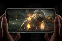 iPhone 11 Pro Max nặng cỡ nào so với các smartphone đầu bảng?