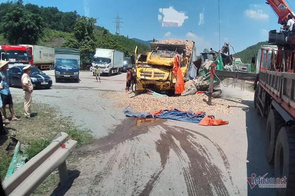 Quảng Ninh,tai nạn giao thông