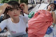Cô gái đỗ 3 trường ĐH khiến cha mẹ chết lặng khi bệnh viện trả về
