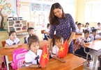 Bộ GD-ĐT phản hồi bạn đọc VietNamNet về bổ nhiệm, xếp hạng giáo viên