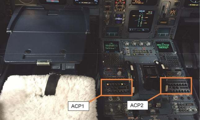 Máy bay,phi công,Airbus,Ireland,Condor,hàng không,cơ trưởng,cà phê,hạ cánh,khẩn cấp